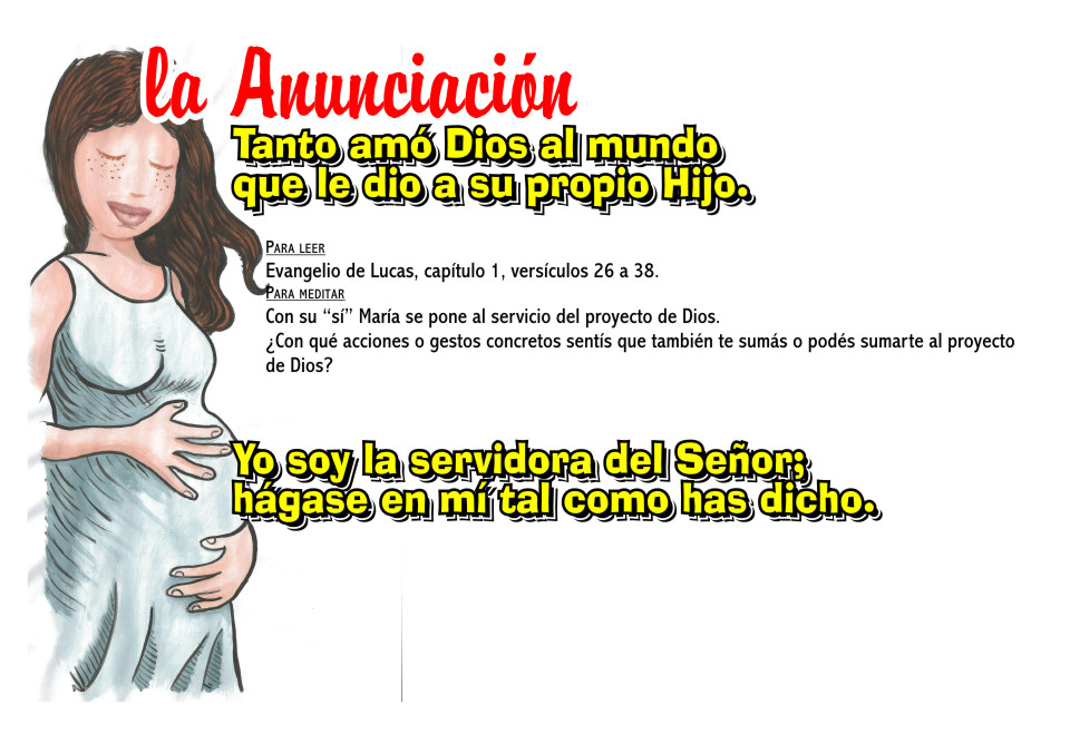 CM - Pastoral - Adviento - www 1