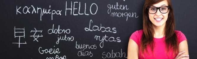 tecnica-para-aprender-idiomas