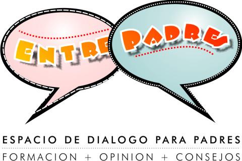 EntrePadres - img+txt