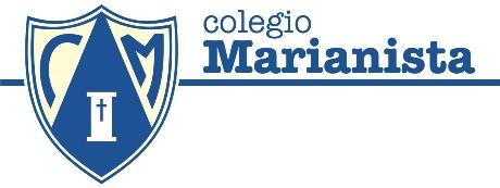 CM - logo+marca - www