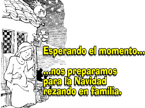 CM - Pastoral - Adviento - www 0