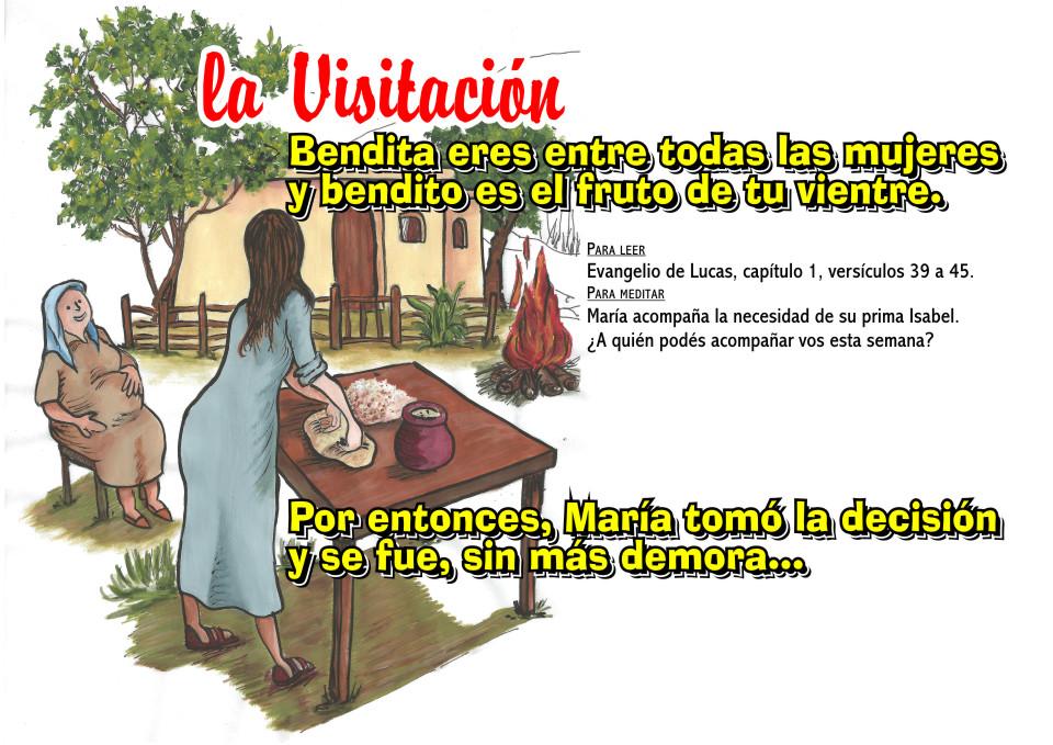 CM - Pastoral - Adviento - www 2