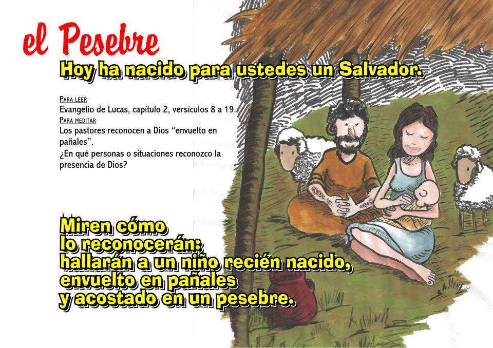 CM - Pastoral - Adviento - www 4