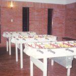 ColoniaMarianistaCba (6)