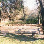 ColoniaMarianistaCba (7)