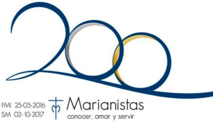 img-bicentenario