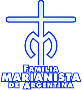fliamararg-logo